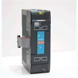 电阻尺FBs-4PT