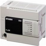 三菱FX3U系列PLC